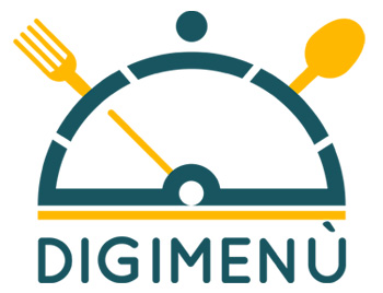 My Digimenu